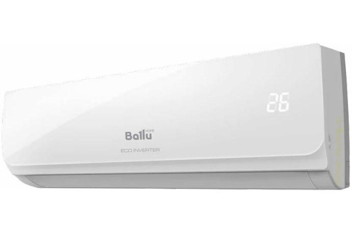 Кондиционер Ballu BSWI-09HN1/EP