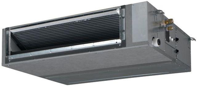 Внутренний блок канального типа Daikin FBQ50D