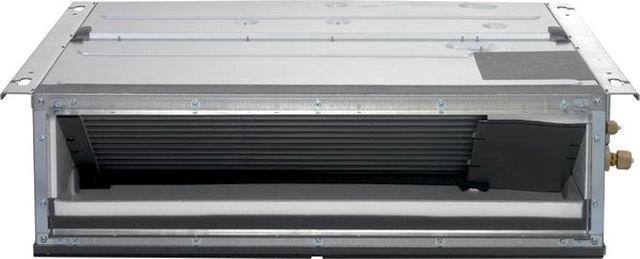 Внутренний блок канального типа Daikin FDXM60F