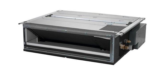 Внутренний блок канального типа Daikin FDXS50F9