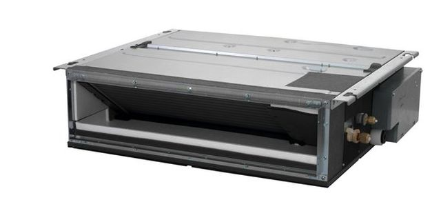 Кондиционер канальный Daikin FDXS35F/RXS35L
