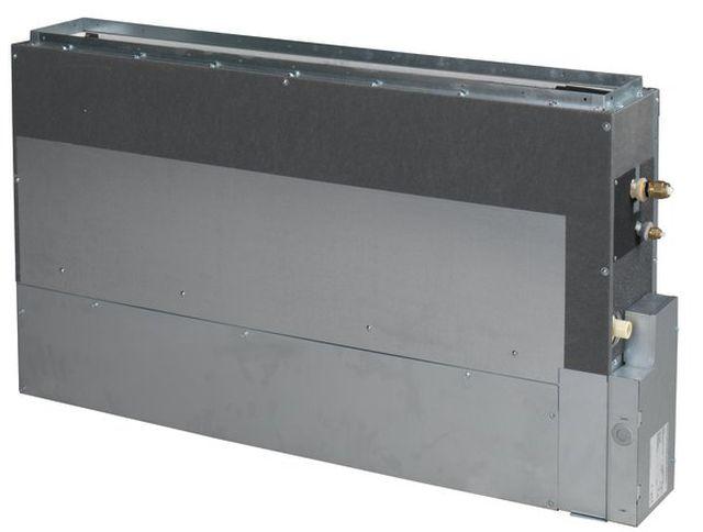 Напольный безкорпусный блок Daikin FNQ35A