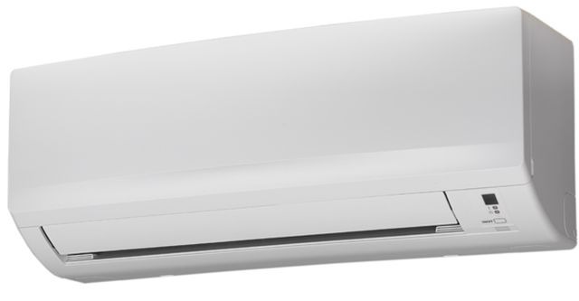 Кондиционер Daikin FTXB-20C/RXB-20C
