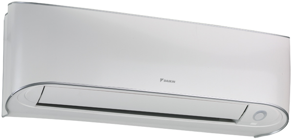 Кондиционер Daikin FTXK-25AS/RXK-25A