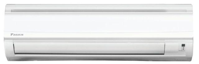 Кондиционер Daikin FTYN 60L/RYN60L