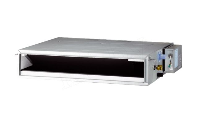Кондиционер канальный LG CB18L/UU18W