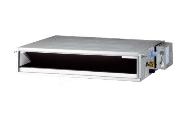 Кондиционер канальный LG CB12/UU12W
