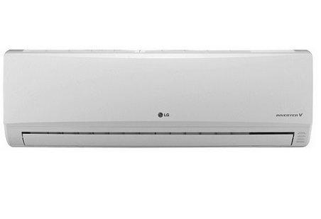 Внутренний блок LG MS12AQ
