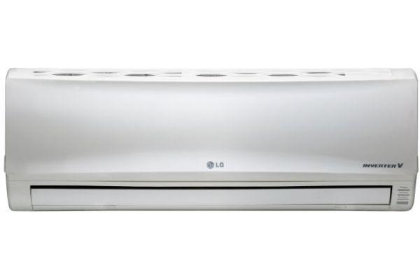 Кондиционер LG S24SWC/S24WUC