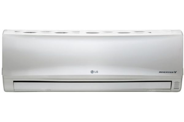 Кондиционер LG Megahit S18SWC/S18WUC