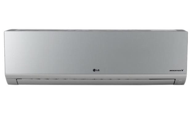 Внутренний блок LG MS12AWV