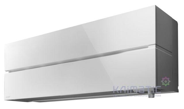 Кондиционер Mitsubishi Electric MSZ-LN25VGW-MUZ-LN25VG Premium