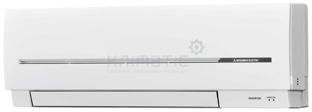 Внутренний блок Mitsubishi Electric MSZ-SF25VE3