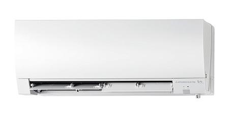 Настенный блок к мульти-сплит системе Mitsubishi Electric