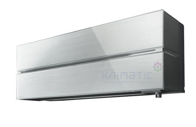 Кондиционер Mitsubishi Electric MSZ-LN25VGV-MUZ-LN25VG Premium