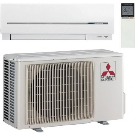 Кондиционер Mitsubishi Electric MSZ-SF25VE2/MUZ-SF25VE