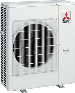 Наружный блок Mitsubishi Electric MXZ-6D122VA
