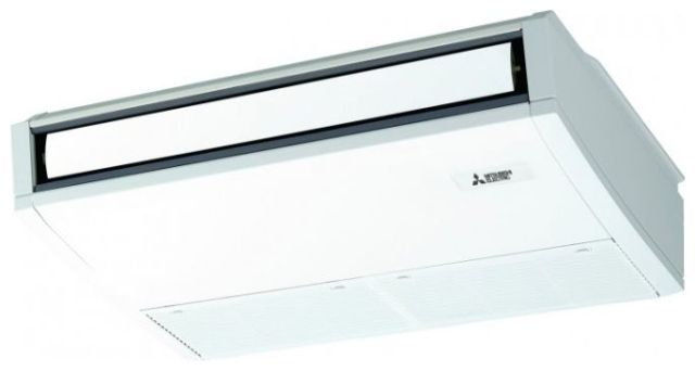 Подвесной блок Mitsubishi Electric Mr.SLIM PCA-RP35KAQ