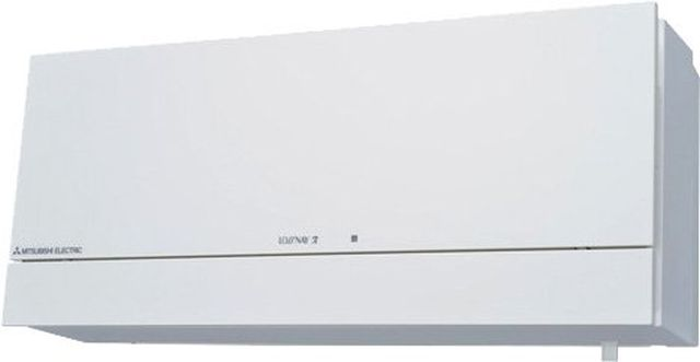 Рекуператор Mitsubishi Electric Lossnay VL-100EU5-E
