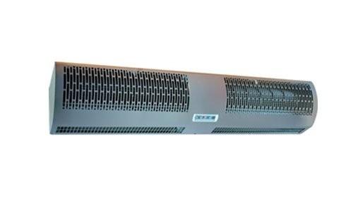 Тепловая воздушная завеса Neoclima Intellect E18X