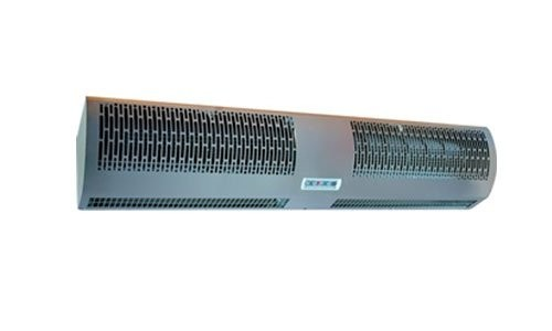 Воздушная завеса Neoclima Intellect E16X (12kW)