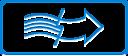 Panasonic - расшифровка пиктограмм
