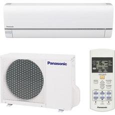 Кондиционер Panasonic CS-HE12QKD/CU-HE12QKD