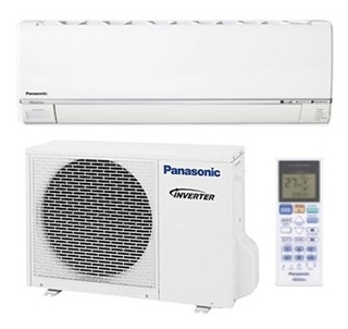 Кондиционер Panasonic CS-E7RKDW/CU-E7RKD Deluxe