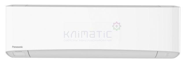 Кондиционер Panasonic CS/CU-Z20TKEW ETHEREA