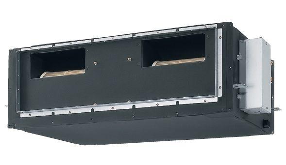 Кондиционер канальный Panasonic S-F28DD2E5/U-B28DBE5