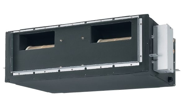 Кондиционер канальный Panasonic S-F43DD2E5/U-YL43HBE5