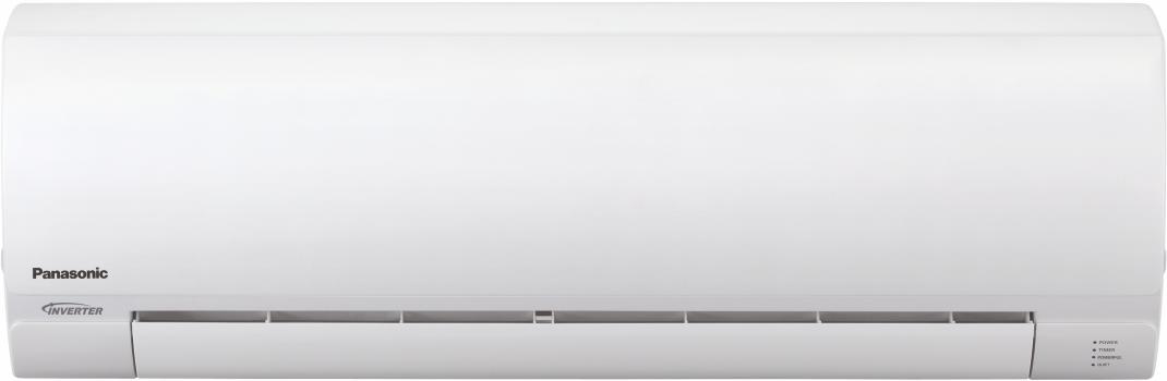 Внутренний блок Panasonic CS-E12RKDW