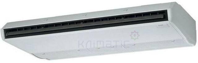 Кондиционер потолочный Panasonic S-F24DTE5/U-YL24HBE5