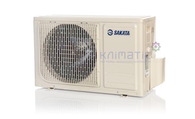 Наружный блок Sakata SM5OE-123VU UMI inverter