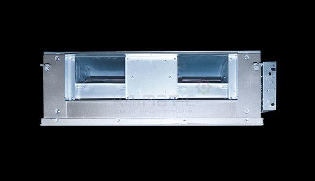 Кондиционер канальный Sakata SIB-060DCV/SOB-060VC