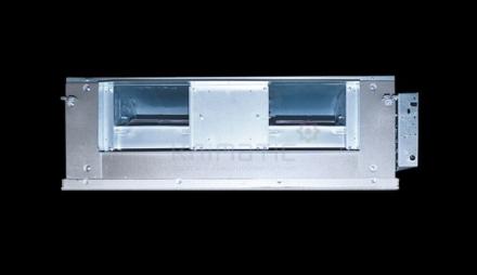 Кондиционер канальный Sakata SIB-050DCV/SOB-050VC