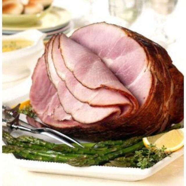 Аэрозоль Beef - Мясные деликатесы Gourmet Line