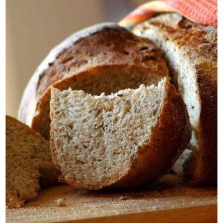 Аэрозоль Bread - Свежеиспеченный ржаной хлеб