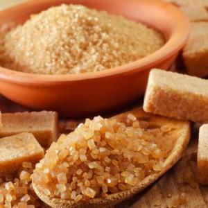 Аэрозоль Brown Sugar - Коричневый сахар