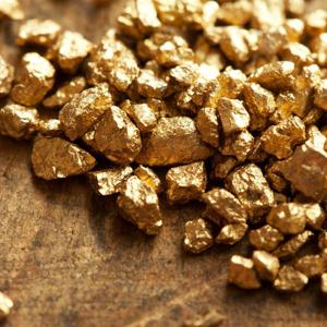 Аэрозоль Gold - Голд