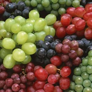 Аэрозоль Grappe de Raisin - Виноградная гроздь 100 мл