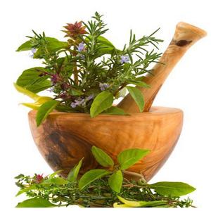 Аэрозоль Herbal -Травы SPA & Wellness