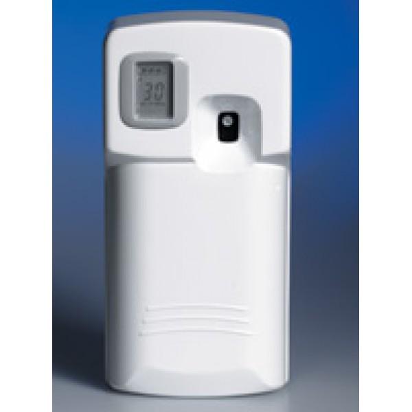 Автоматический аэрозольный диспенсер oasis® Microburst 3000