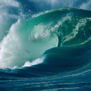 Аэрозоль Ocean - Океан