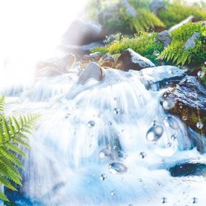 Аэрозоль Odor Absorber - Нейтрализатор запаха Spring Air