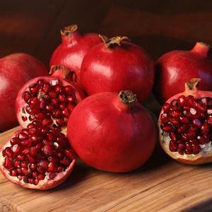Аэрозоль Pomegranate Delight - Гранатовое наслаждение Premium line