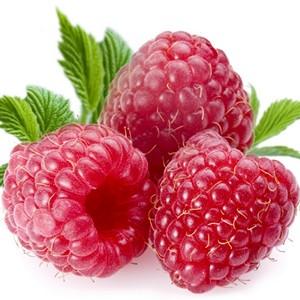 Аэрозоль Raspberry - Малина