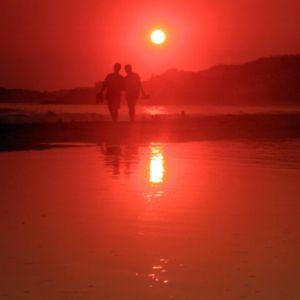 Аэрозоль Romance - Романтика 100мл