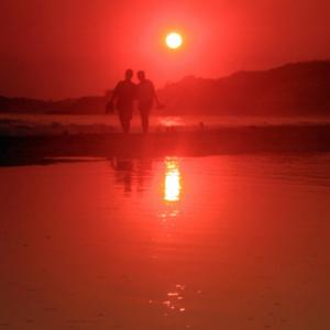 Аэрозоль Romance (идея AMOR AMOR CACHAREL) - Романтика 100мл Grand Line