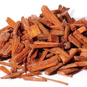 Аэрозоль Sandal Wood - Сандаловое дерево